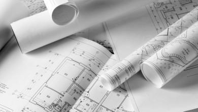 ADEXTE: assistenza alla progettazione di piastre operatorie