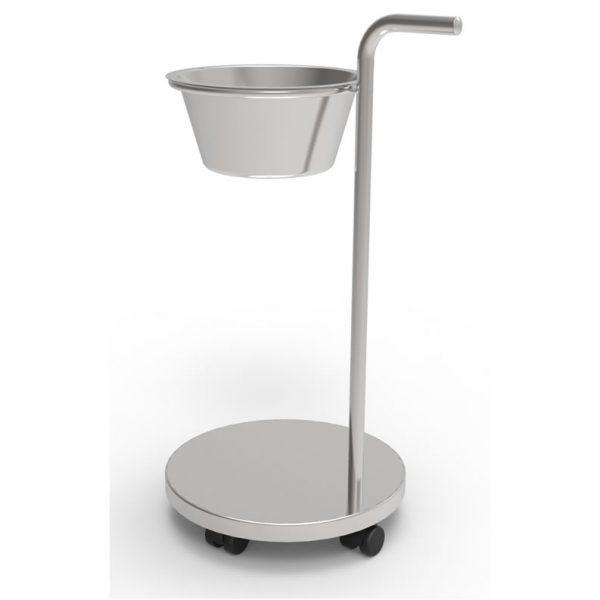 Single bowl stand art 233220