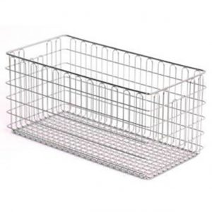 Sterile goods basket artt 233243 233244 233245, high-quality Stainless steel