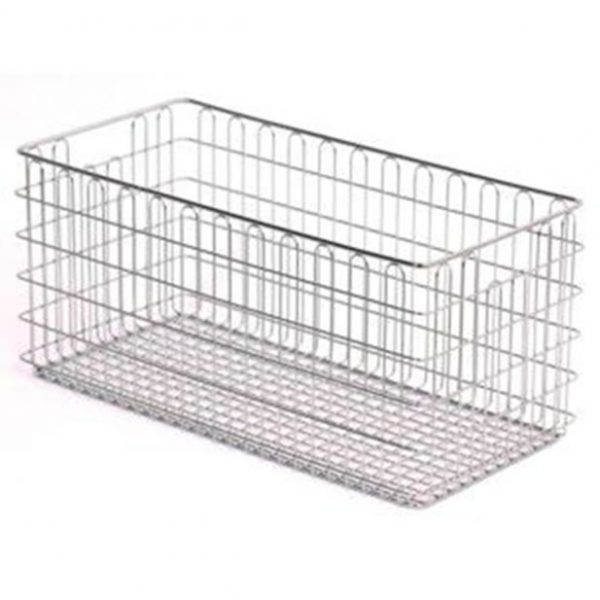 Sterile goods basket artt 233243 233244 233245, high-quality Stainless steel