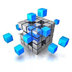 ADEXTE - soluzioni integrate per piastre operatorie