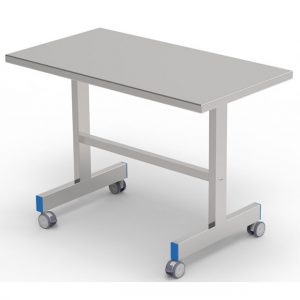 Instruments tables artt 191119 for Operating Room