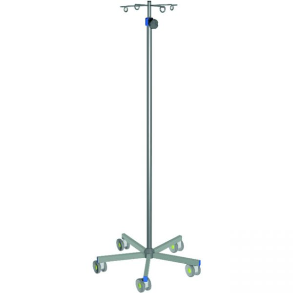 IV stand for operating room art 144504